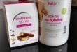 Recenze diety KetoFit: Jak jíst a přitom zhubnout. Bez pohybu!