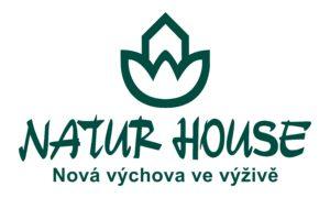 naturhouse-logo