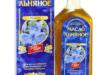 Lněný olej – recenze: Na co je dobrý a jak ho správně používat?