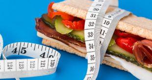 Udržení optimální váhy vyžaduje celkovou změnu životního stylu / foto: pixabay.com