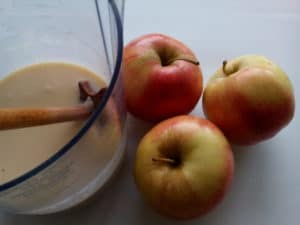 jablka-v-zupanu-1