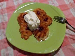jablka-v-zupanu-5