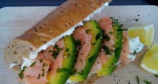 sendvic-s-lososem