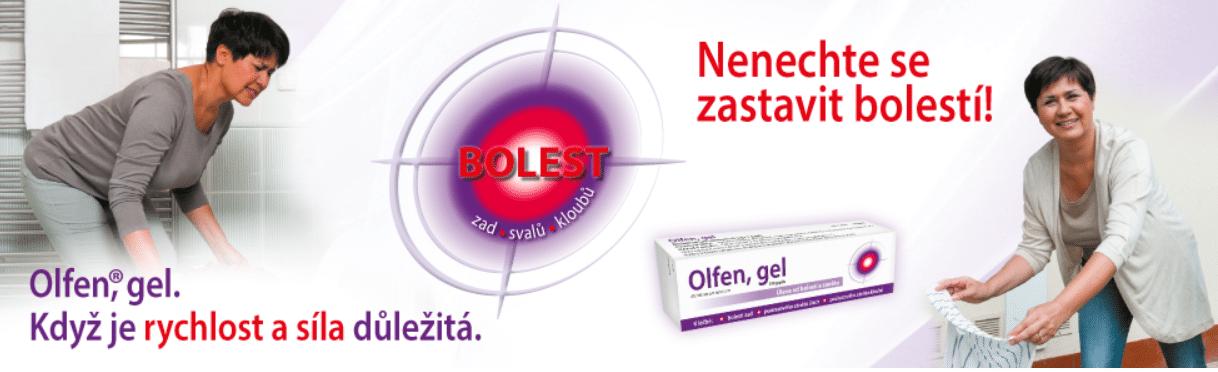 Zdroj: olfen.cz