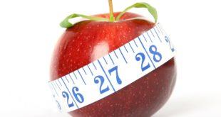 Každá potravina má jinou kalorickou hodnotu / foto: pixabay.com