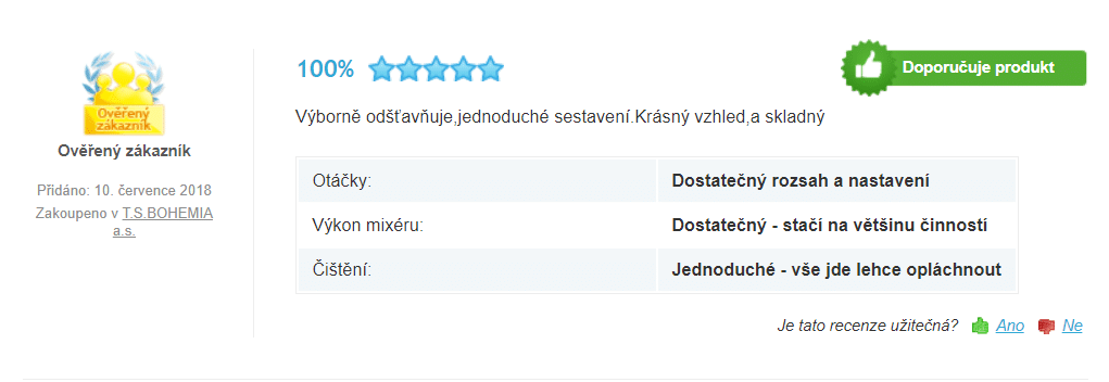 recenze-sencor-ssj-4041bk