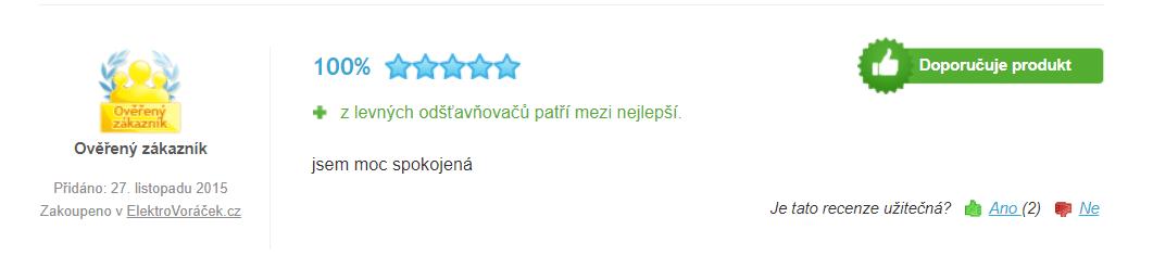 recenze-sje-2