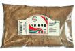 Recenze: Carob neboli svatojánský chléb. Dejte si ho místo kakaa nebo čokolády