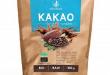Recenze: Kakaový prášek BIO RAW. Potrpíte si na opravdovou chuť kakaa?