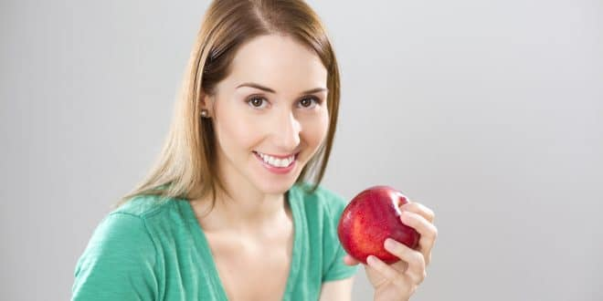 Přerušovaný půst a hubnutí: Funguje to! Víte jak?